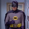 Batman (Batman, 1966 TV Series)