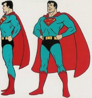 Super-Suit