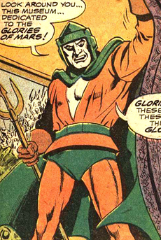Blanx (Justice League of America 71).png