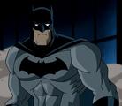 Batman (Superman - Public Enemies)