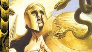 History Of Comics On Film Part 58 (Super Friends 1978)