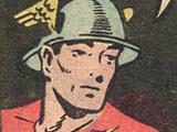 Flash (JSA)