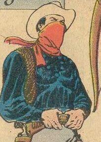 The Vigilante.jpg