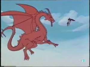 Dragon'sTeeth.jpg