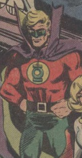 GL (All-Star-Comics 72).png