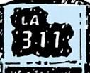 LA 311