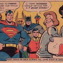 Thanking the kids (Issue 03).jpg
