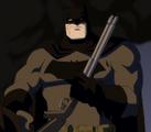 Batman (The Dark Knight Returns -pt.2-)