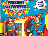 Superman (SuperPowers Figure)