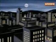 MetropolisCircusofhorrors