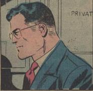 Clark (All-Star-Comics 62)