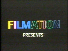 Filmation.png