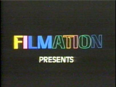 Filmation