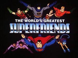 4) THE WORLD'S GREATEST SUPERFRIENDS (1979 - 1980).jpg