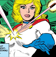 Power Girl (Showcase 97).png