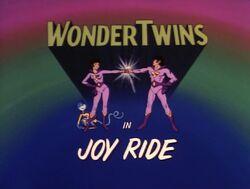 Joy Ride Title Card (02x1b - Joy Ride).jpg