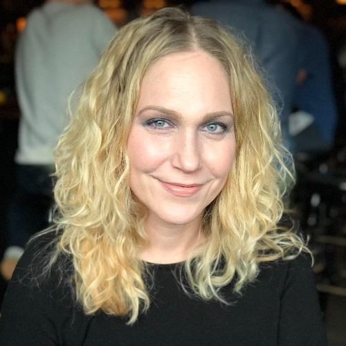 Lori Blackstone