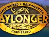 Staylongers