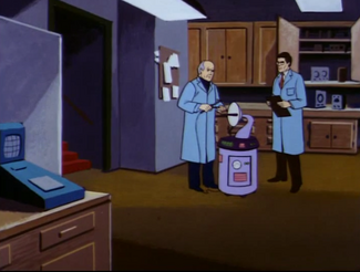 Doctor Cranum's Basement Lab (02x1a - The Brain Machine).png