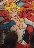 Power Girl Come On Down.jpg