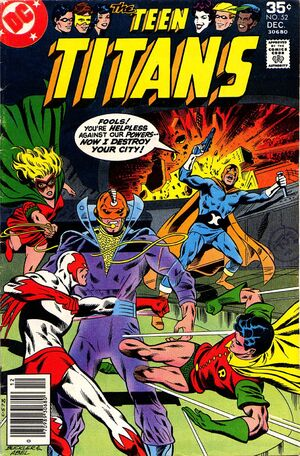 Cover Page (TeenTitans, 52).jpg