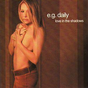 Elizabeth Daily