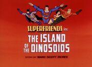 The Island of the Dinosoids.jpg