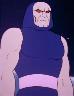 Darkseid 1.png