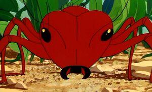 Red ant.jpg