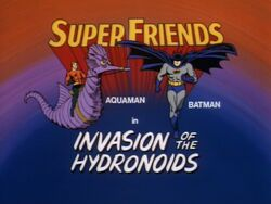 Invasion of the Hydronoids.jpg