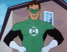Hal Jordan (05x04a - One Small Step For Mars).png