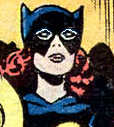 Batgirl (LCE 41)