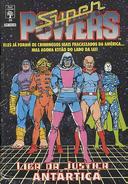 Super Powers Vol 4 24