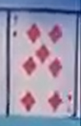 7 of Diamonds