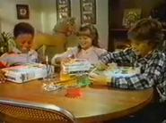 Post Cereals Kids