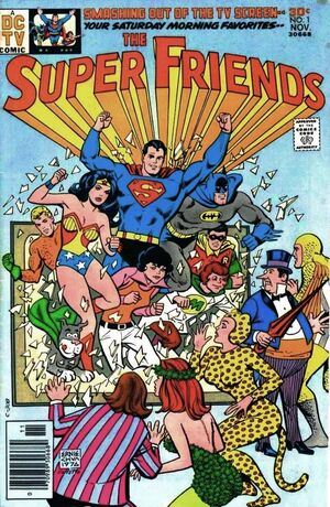 Super Friends issue 1.jpg