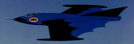 Bat-plane 1.png