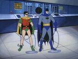 Bat Cables