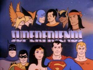 Superfriendshour3.jpg