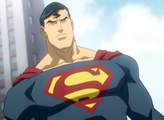 -2010- Superman (Superman And Shazam)
