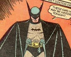 Batman Earth Two (Detective Comics 30).png