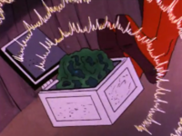 Green Kryptonite (01x02 - The Baffles Puzzle).png