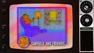 1988 - CBS Saturday Rocks - Saturday Morning Preview with Jim Varney