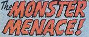 Monster Menace title card (SF 10, 1978).jpg