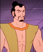 Samurai (09x07 - Escape from Space City) 2.png