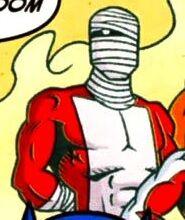 Negative Man.jpg