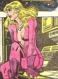Lyla (DC Comics Presents 76).jpg
