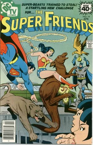 Cover (SuperFriends 19).jpg
