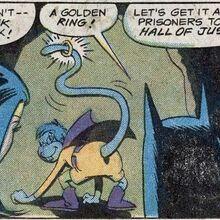 Golden RIng (SF 10, 1978).jpg