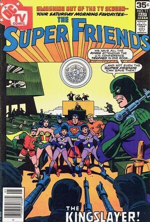 Super-friends 11 (cover).jpg